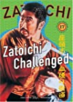 Zatoichi #17:Zatoichi Challeng