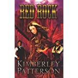 Red Rock ~ Kimberley Patterson
