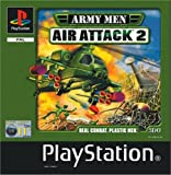Army Men - Air Attack 2