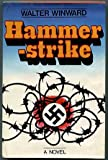 img - for Hammerstrike book / textbook / text book