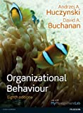 img - for Organizational Behaviour: University of Manchester book / textbook / text book