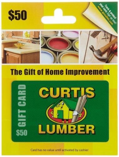 curtis-lumber-gift-card-50