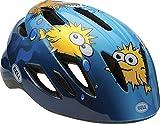 Bell BH28150 Kids Zipper Youth Helmet