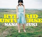HYBRID UNIVERSE(DVD付)