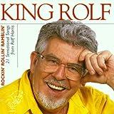 King Rolf