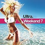 Ultra Weekend 7