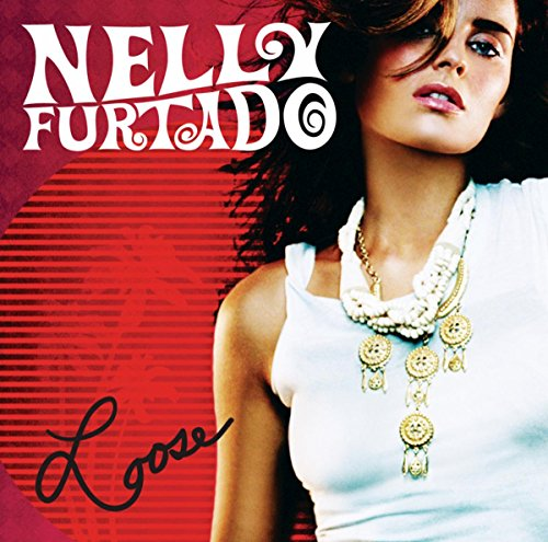 Buy Nelly Furtado Now!