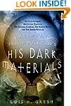 Exploring Philip Pullman's His Dark M...