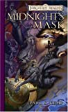 Midnight's Mask (0786936436) by Kemp, Paul S.