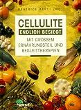 Image de Cellulite endlich besiegt