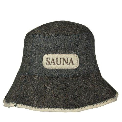 Saunahut-mit-Stickerei-aus-Filz-Filzkappe-Saunamtze-5177-1507