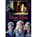 Neon Bible [DVD] [1995] [US Import]by Jacob Tierney