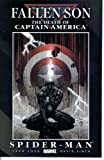 img - for Fallen Son The Death of Captain America #4 : Spider-Man (Marvel Comics) book / textbook / text book