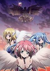 「そらのおとしもの」第3期は劇場アニメ第2弾へ変更
