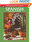 Spanish, Grades 6 - 12: Middle / High...