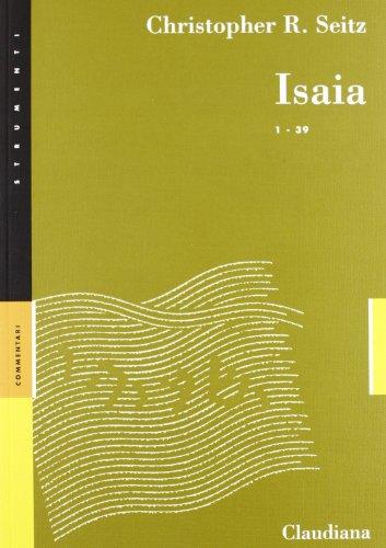 isaia-1-39