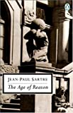 The Age of Reason (Twentieth Century Classics) (0140181776) by JEAN-PAUL SARTRE
