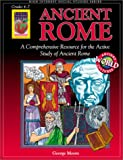 Ancient Rome (High Interest Social Studies)