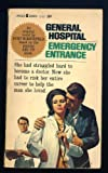 img - for General Hospital: Emergency entrance book / textbook / text book