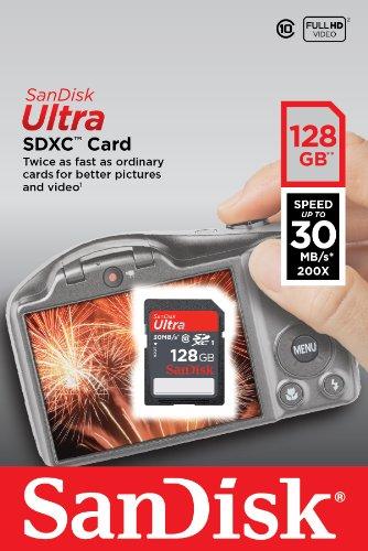 Sandisk-Ultra-128GB-SDXC-UHS-I-Class10-Memory-Card