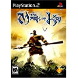 Mark of Kri - PlayStation 2