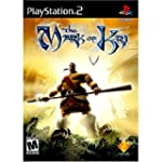 The Mark of Kri - PlayStation 2