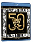 The History of WWE: 50 Years of Sport...