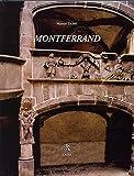 echange, troc Marcel Tichit - Montferrand