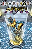 Infinity Abyss (Thanos) (0785109854) by Starlin, Jim