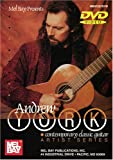 Contemporary Classic Guitar [DVD] [Import]