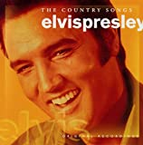Elvis Presley Country Songs