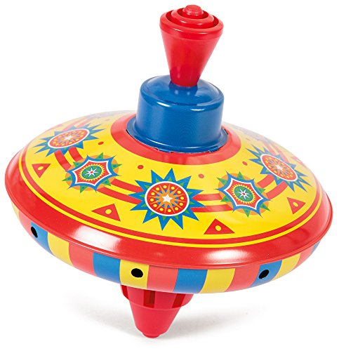 schylling-little-tin-top-colors-and-designs-may-vary-toy