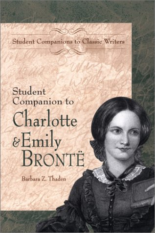 a literary analysis of the lovers in jane eyre by charlotte bronte Jane eyre by charlotte bronte is a classical work of fiction you will certainly enjoy my jane eyre book review jane truly falls in love with her brooding.