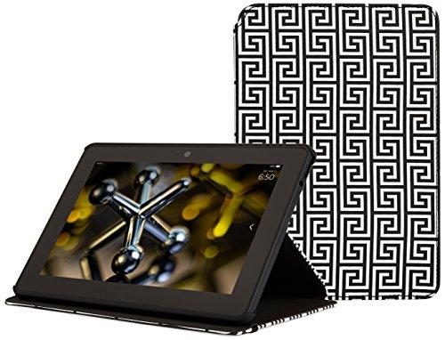 jonathan-adler-hulle-fur-kindle-fire-hdx-3-generation-2013-modell-black-greek-key