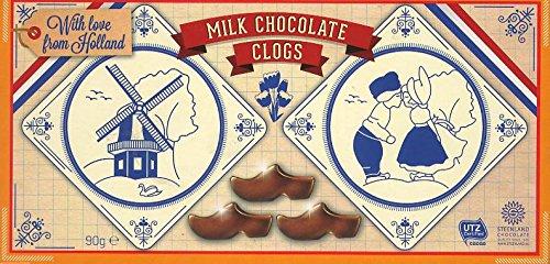 steenland-klompjes-fine-milk-chocolate-chocolate-au-lait-superfine-clogs-made-off-milk-chocolate-2-p