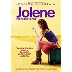 Jolene - The Director's Cut