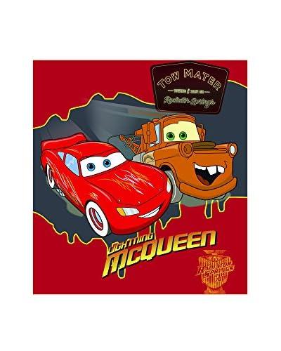 Disney Manta Cars