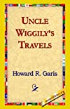 Uncle Wiggily&#39;s Travels
