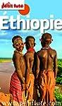 Ethiopie 2016 Petit Fut� (avec cartes...