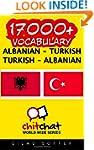 17000+ Albanian - Turkish Turkish - A...