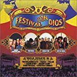 Festival Con Dios 2 an album by Toby Mac