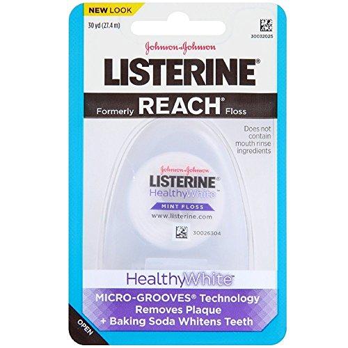 listerine-healthywhite-floss-mint-30-yd