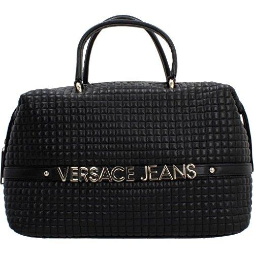 Versace Jeans Linea Nappa Matelasse, Borsetta