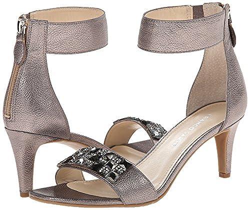 04. Franco Sarto Women's Evelina Dress Sandal
