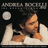 Aria - Opera Album