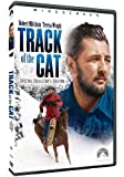 Track of the Cat (Special Collector's Editon)