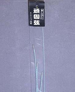 Inner Wood 頑固弦 4st Light set 【40-100】