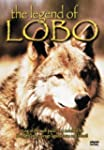 Legend of Lobo, the