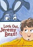 Jeremy Bean
