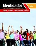 img - for Identidades: Exploraciones e interconexiones book / textbook / text book